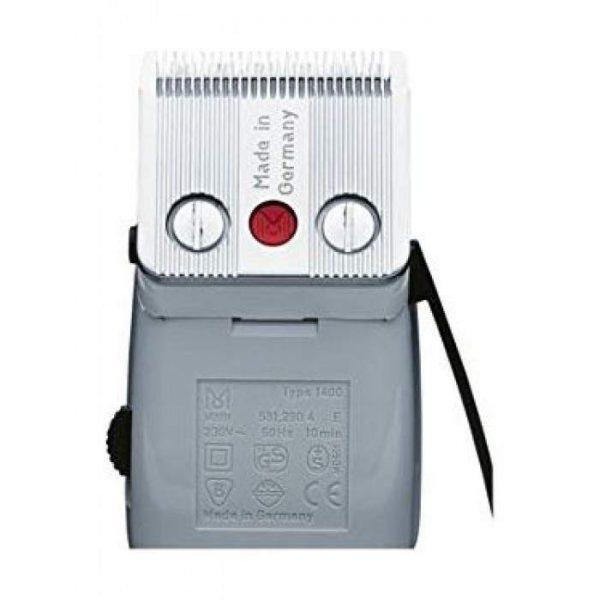 ماشین-اصلاح-موزر-مدل-1400-0050-0291