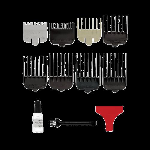 شانه-لوازم-جانبی-ماشین-اصلاح-ریش-تراش-شیور-آفتاب-کالا