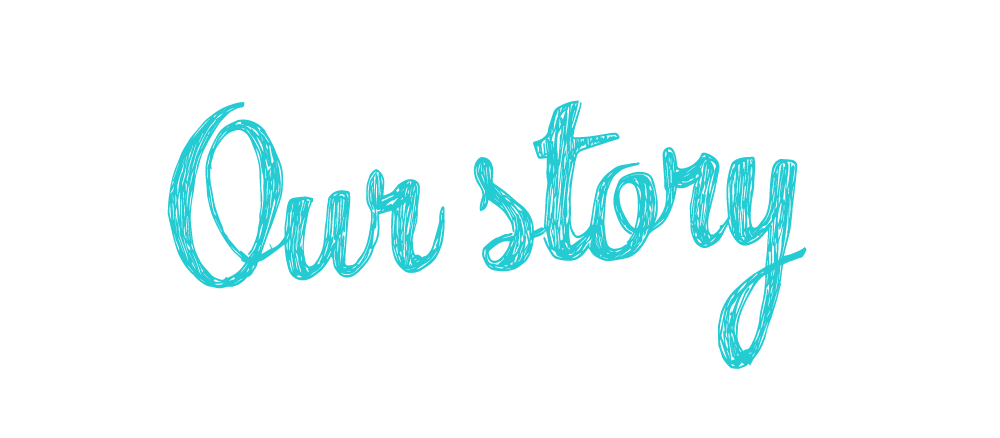 داستان فروشگاه اینترنتی آفتاب کالا