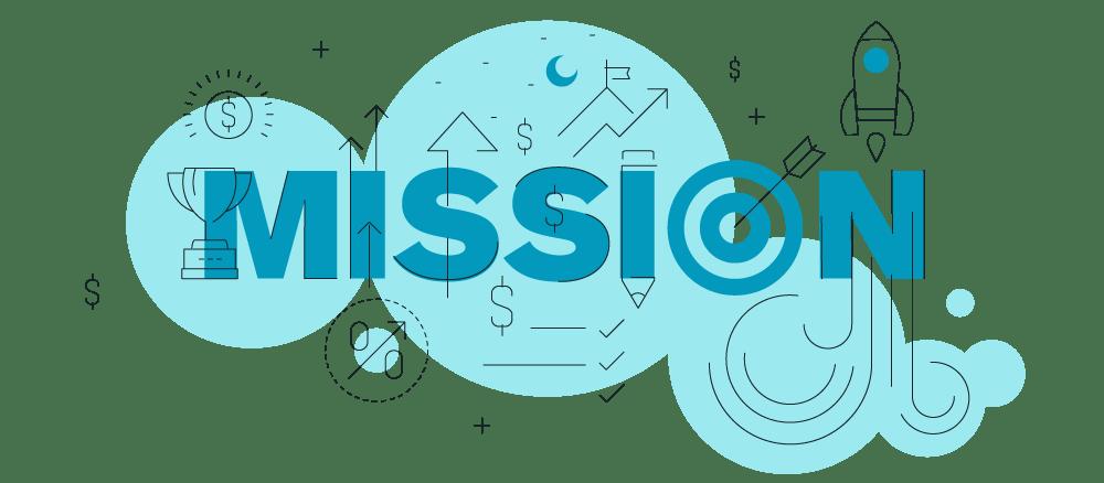 ماموریت-فروشگاه-آنلاین-آفتاب-کالا-our-mission