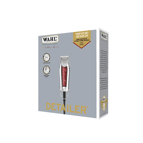 -wahl-detailer-5star corded