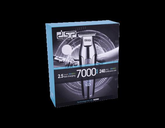ماشین-اصلاح-سر-صورت-خط-زن-دی-اس-پی-مدل-90286