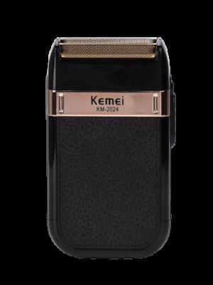 ریش تراش کیمی مدل KM-2024
