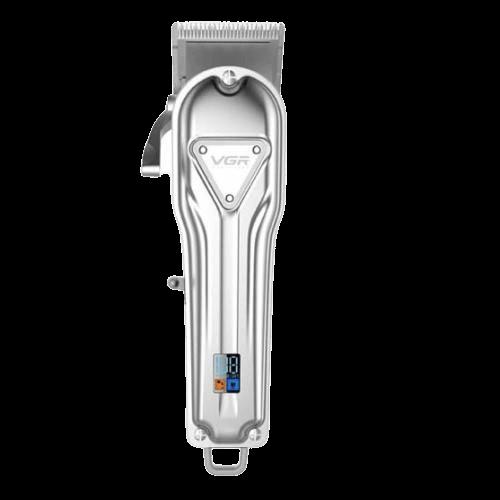 ماشین اصلاح وی جی ار مدل V-140