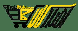 لوگوی فروشگاه اینترنتی آفتاب کالا