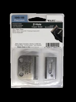 Wahl-Shaving-Machine-Blade 2000