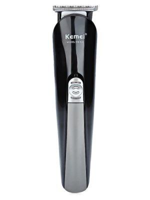 ماشین اصلاح سر، صورت و بدن کیمی مدل KM-600(اصل)